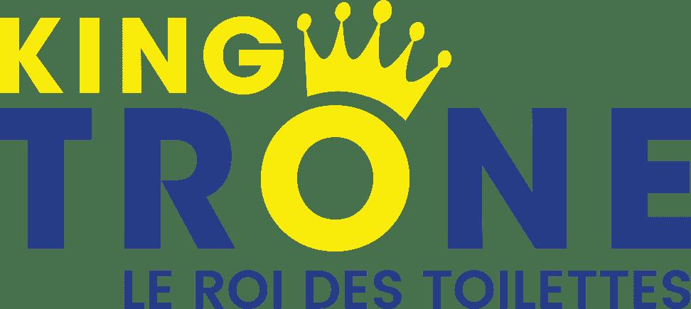 King Trône, Location Toilettes Mobiles pour chantiers, événements publics ou privés.